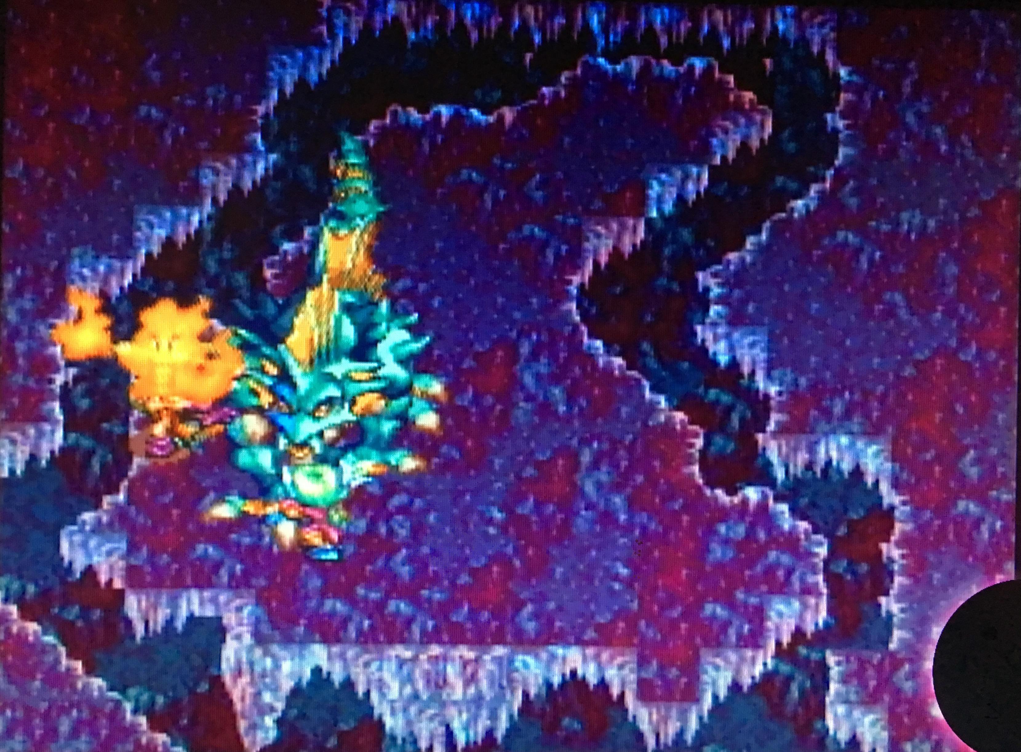 伝説 順番 獣 剣 聖 3 神