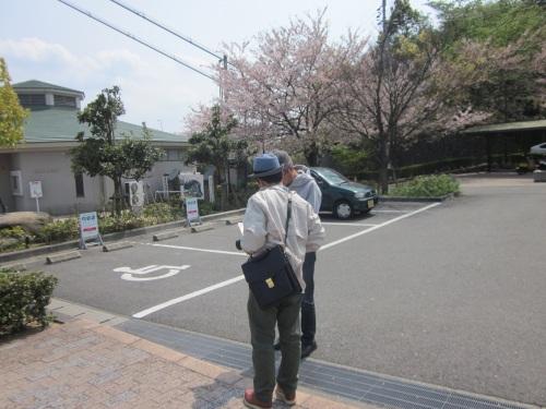 IMG_4643ミスターxとおじさん.jpg