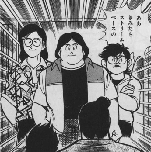 2012年08月28日の記事   ロボッ...