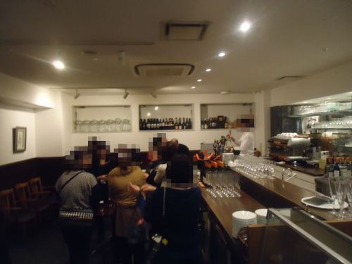ブロガーイベント02.JPG
