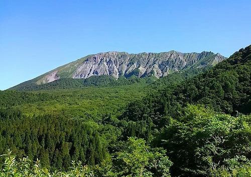 6_29大山 (3).jpg