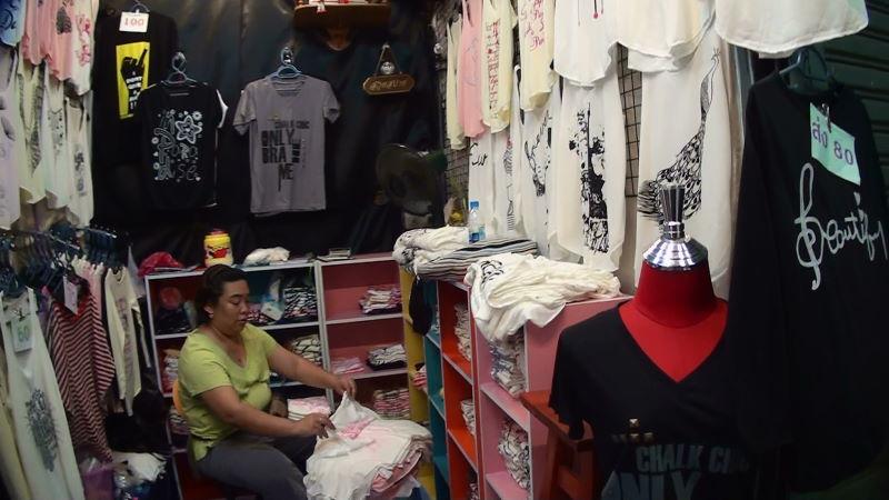 20-66-223 Tシャツ.JPG