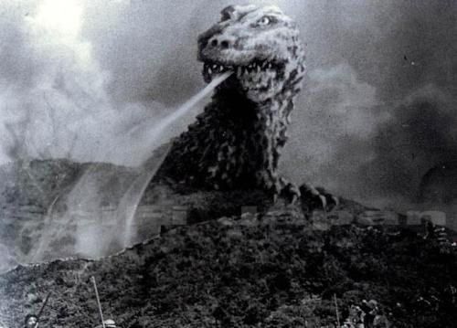 Godzilla and other Movie Monsters1.jpg
