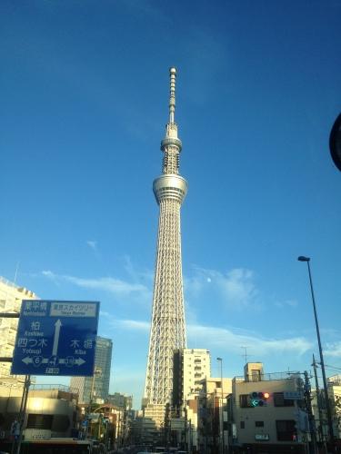 201208301443_2037_iphone.jpg