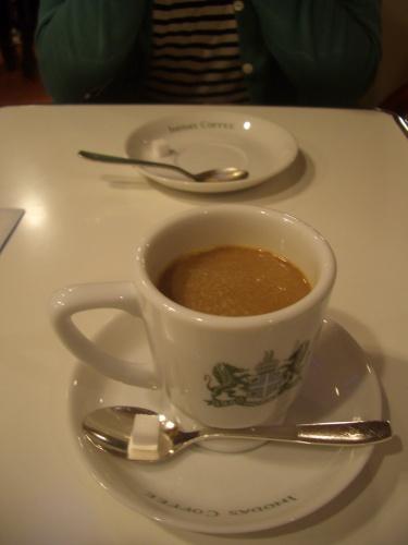 CIMG8765いのだコーヒー.JPG