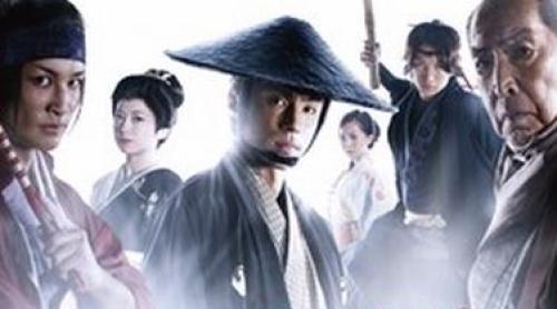 必殺仕事人2009-1.jpg