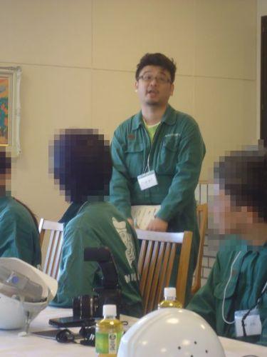 余市16(川名さん).JPG