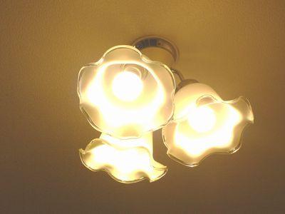 LED電球1円落札_3.JPG