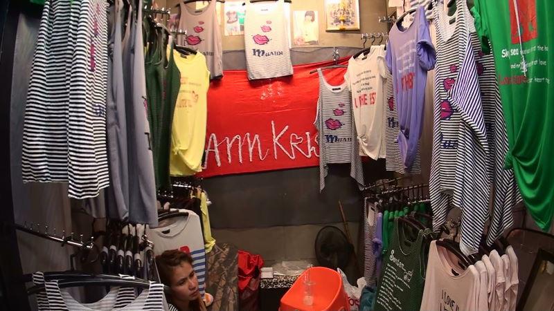 20-78-184 女性Tシャツ.JPG