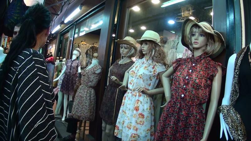 21-98-158~160 女性服.JPG