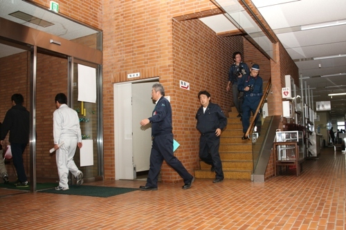 2014_10_04_中標津町総合防災訓練_007.JPG