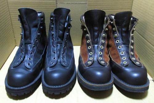 DANNER LIGHT  LOVEJOY 30445 & DANNER LIGHT D-31400X 2.jpg