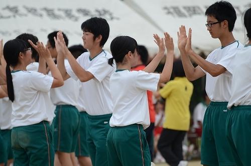 2013年京都高校体育祭 2200.jpg