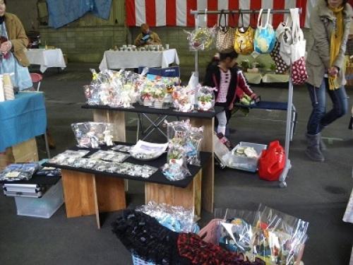 IMG_0389 ふれあいマーケット8.jpg