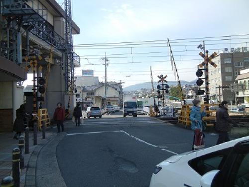 九州ヒルクライムtt: 関西ヒルクライムTT 六甲・逆瀬川コースに挑戦