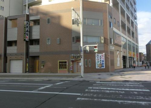 横断歩道2.jpg