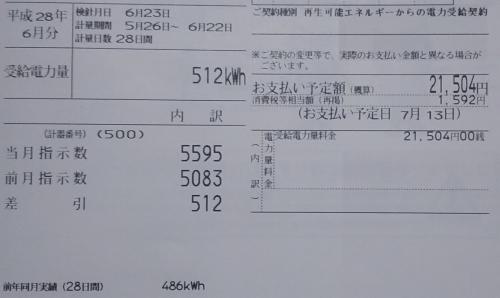 DSC_1261_1.jpg