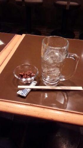 201602_原宿・秀04.jpg