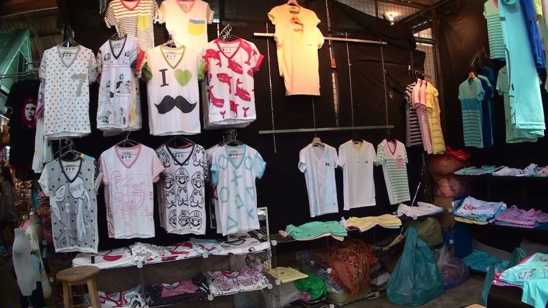 22-95-199~200 Tシャツ.JPG