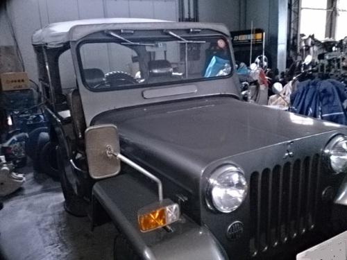 三菱Jeep-1.jpg
