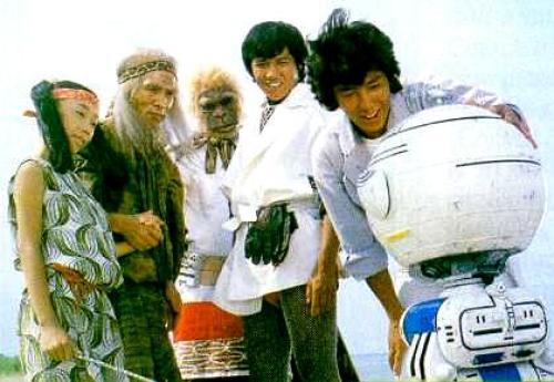 劇場版・宇宙からのメッセージ・銀河大戦.jpg