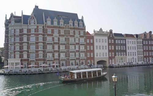 ホテルヨーロッパ船着160307.jpg