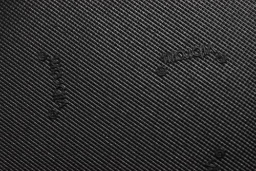 GRENSON メンテ8.jpg