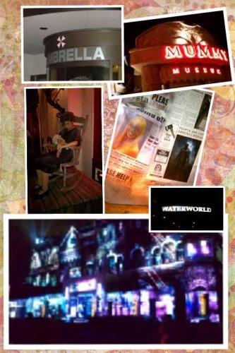 20121109224236550.jpg