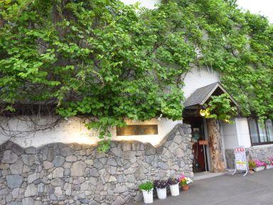 20150624-0629北海道旅行5泊6日59.jpg