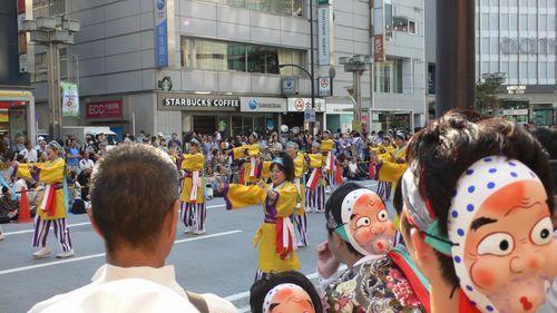 東京よさこい2012-4.JPG