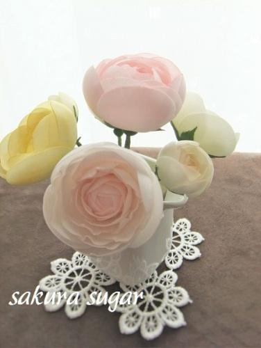 2016.rose1-2.jpg
