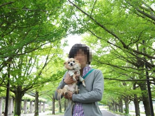 yomotsuku20140505-15.JPG