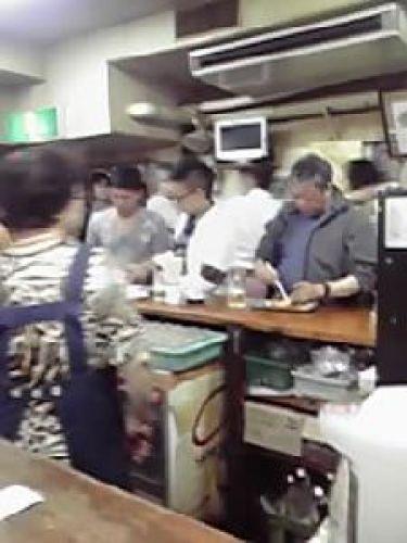 201306_渋谷・富士屋本店02.jpg