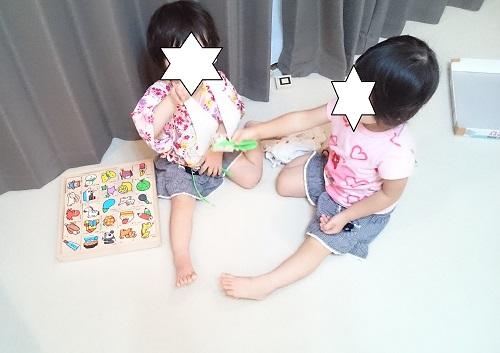 双子わちゃわちゃ1610 (1).JPG