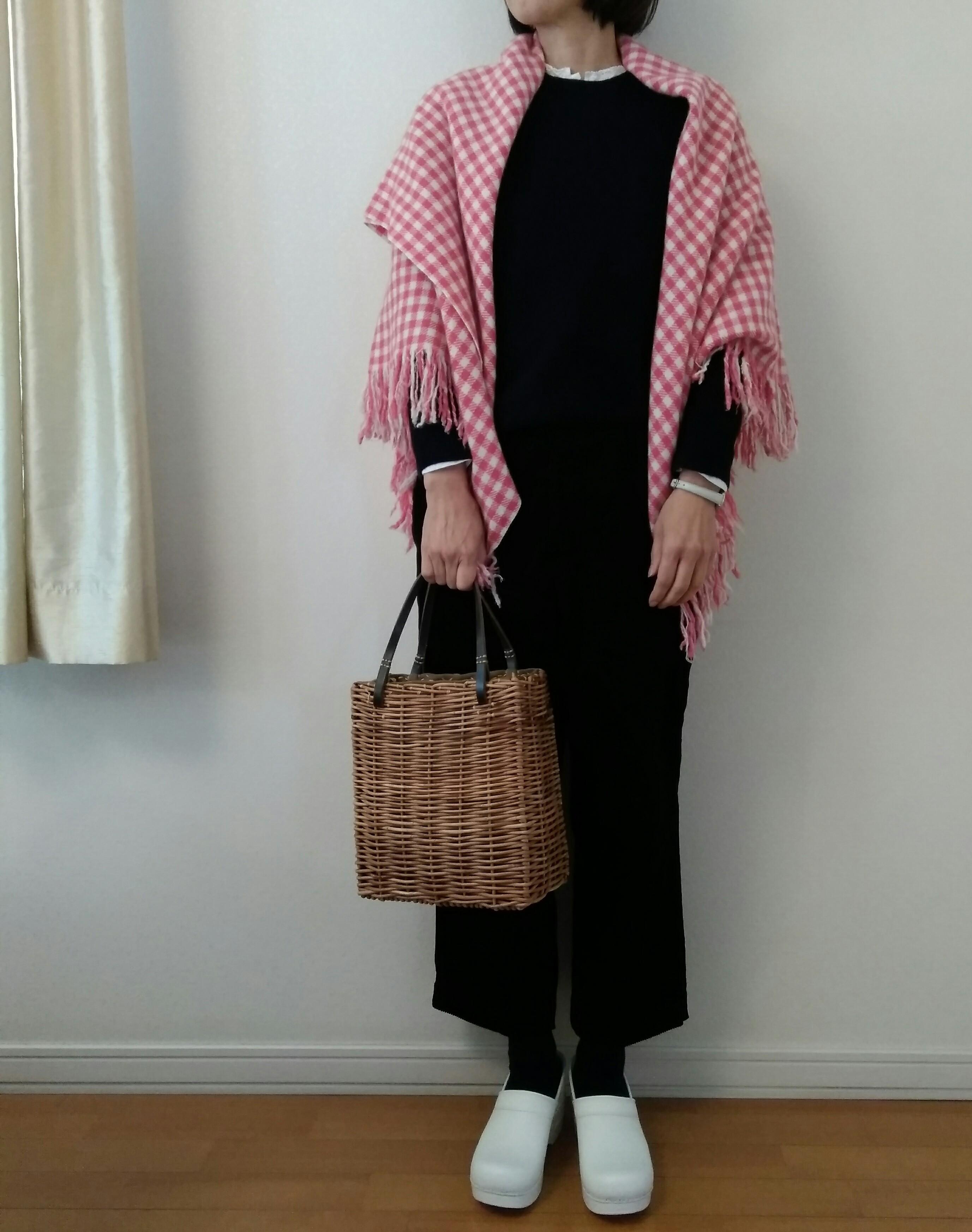 186df4fdb048 新着記事一覧   YASUKOのお気に入り - 楽天ブログ