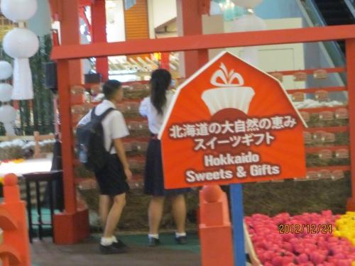 IMG_3789タイの日系ショッピングセンター.jpg