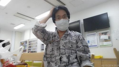 2014入院.jpg