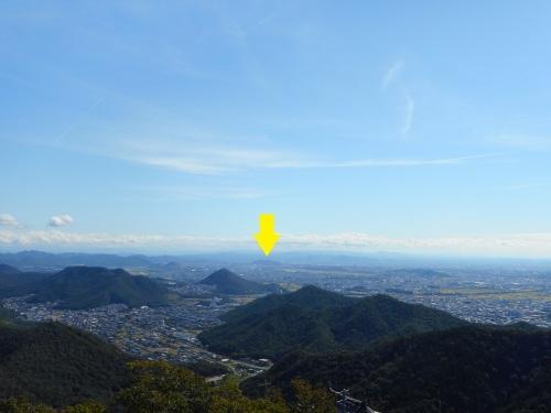 犬山城(愛知・犬山市)