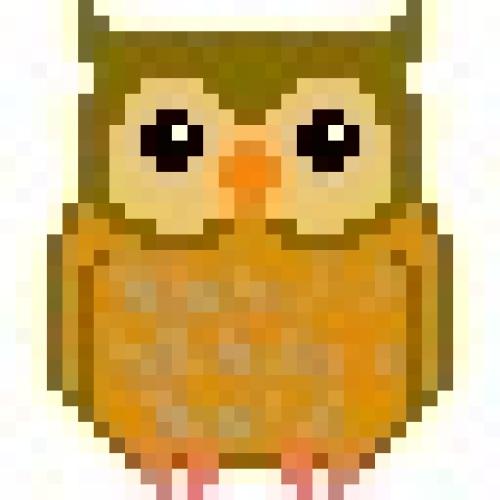 C:\fakepath\icon_owl.jpg