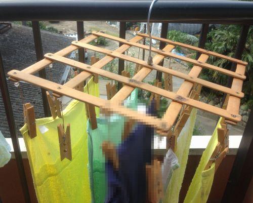 竹製ハンガー3.JPG