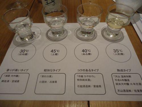 C:\fakepath\日本酒セミナー11.JPG
