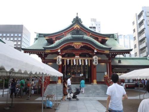 20120901水天宮.jpg