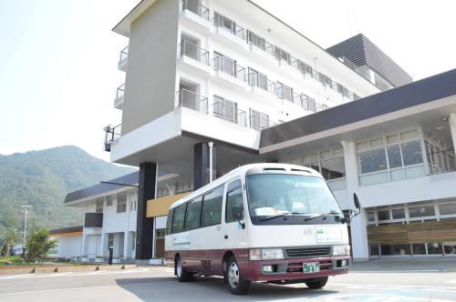 みのたにグリーンスポーツホテルシャトルバス.jpg
