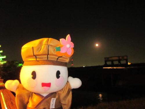 6写真 月 おがっきぃ.JPG