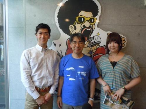 20120703レインボータウンFM(木場スタジオにて).jpg