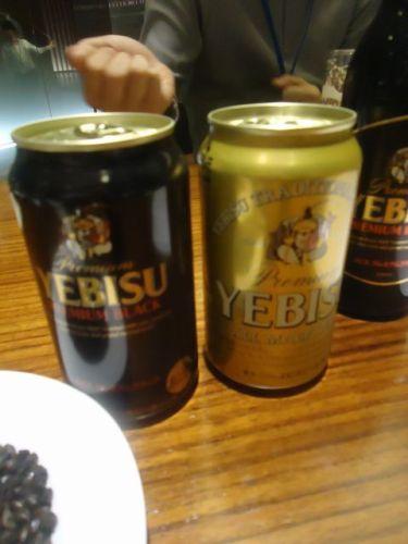 エビスビール23.JPG
