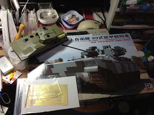 type89_20130330-01.jpg