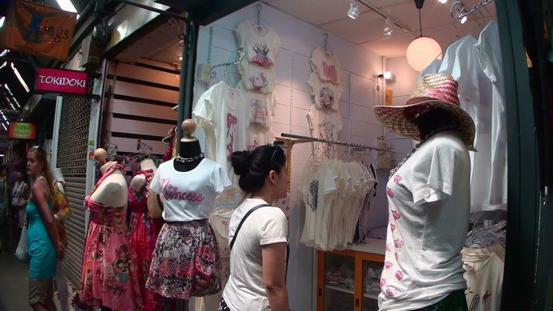 21-143-208 女性Tシャツ.JPG