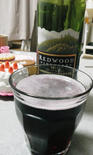 赤ワイン炭酸割.jpg