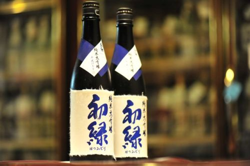 初緑 純米大吟醸山田錦35%.jpg